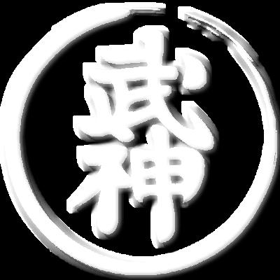 LogoBujinkan